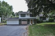 Embedded thumbnail for 99 Brooklea Drive